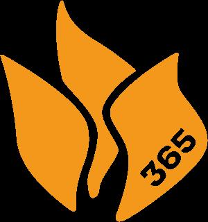 Feuer Campus 365 ®
